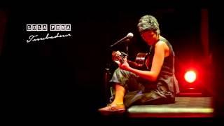 Lula Pena - Acto I