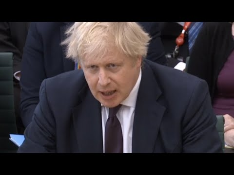 Salisbury attack: Boris Johnson accused of misleading public by claiming scientists