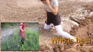 Crossing The Valley Of Quicksand   Video SEO