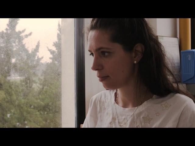 PEQUEÑAS COSAS - Leila Salem, egiptóloga -Fac. Humanidades UNLP