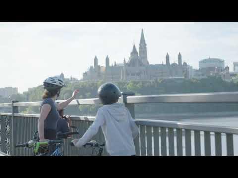 Le tourisme en Outaouais