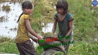 Xem xong chỉ muống về quê liền bây giờ/rural Vietnam