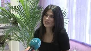 """Samira etiraf elədi """"Maşınım yoxdur, taksiynən..."""""""