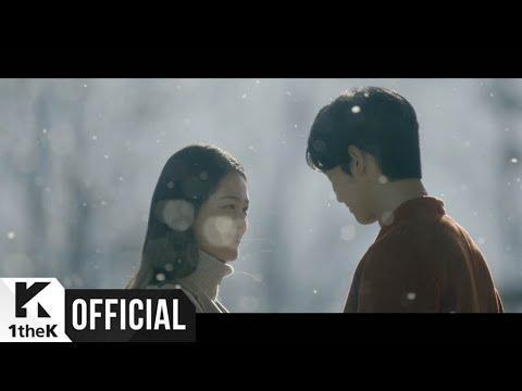[MV] Cherry B _ Her(그의 그대)