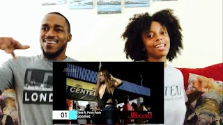 NUMBER ONE US SONGS TODAY (1997-2017)!! ( Th&Ce' Reaction)