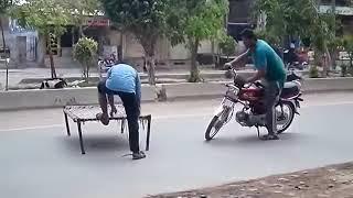 1 punjabi funny Funny baba pakistani funny clips funny vidos funny videos 2017   YouTube