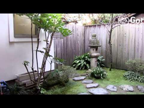10.SHIRAKAWAGO - KANAZAWA | Go!Graph