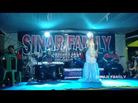 BALUNGAN KERE - MITA SINAR FAMILY