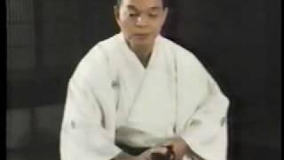 大上左近将監永勝を流祖とする総合武術。 昔は圓心流組討剣傳と称してい...