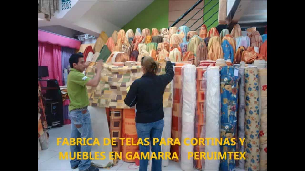 Donde Comprar Muebles Para Bebes En Bogota Cddigi Com # Muebles Boyaca Guayaquil