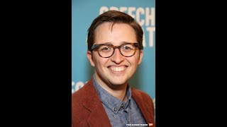 literally just will roland laughing