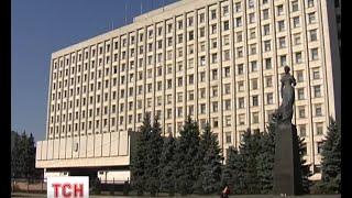 видео Верховна Рада звільнила старий склад ЦВК і призначила новий