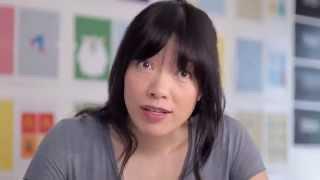 Chineasy Cómo aprender a leer chino en 10 minutos thumbnail