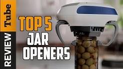 ✅Jar Opener: Best Jar Opener 2018 (Buying Guide)
