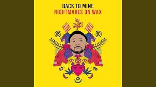 Russia (Nightmares on Wax Remix) (Mixed)