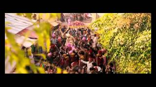 The Second Best Exotic Marigold Hotel Trailer for movie review at http://www.edsreview.com