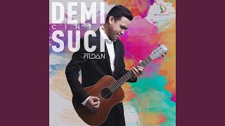 Download lagu Demi Cinta Suci