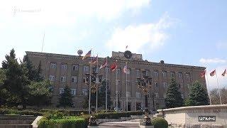 Չնայած Ադրբեջանի ջանքերին՝ Booking com ը վեսկսել է հյուրանոցների ամրագրումը Ղարաբաղում