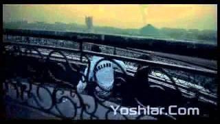Rayhon-Nega Endi new 2012 (Yoshlar.com).avi