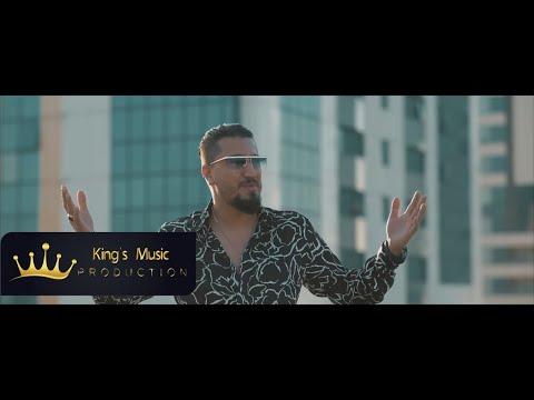 Dj Yılmaz & Popstar Erkan - Mekanın Sahibi - 2020 Official Video Roman Havası