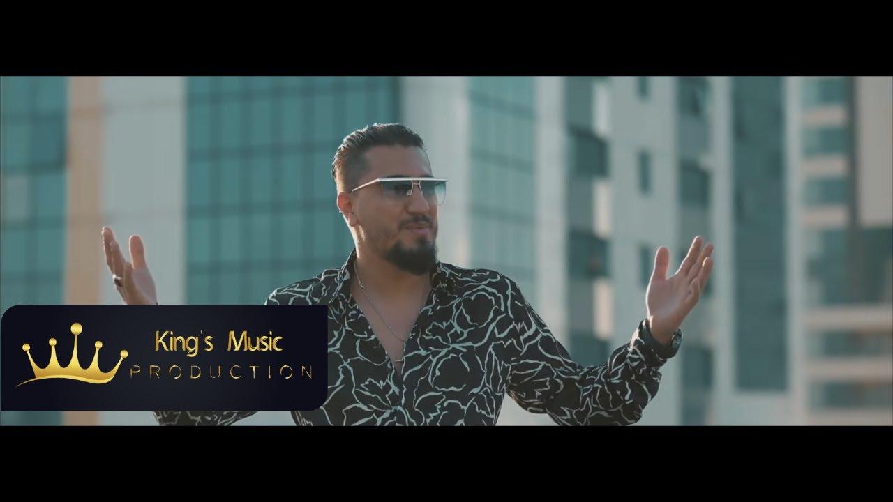 Dj Yılmaz & Popstar Erkan - Mekanın Sahibi (Roman Havası - Official Video 2020)