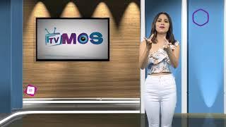 LUCHADOR LANZA A NIÑO | TVMOS