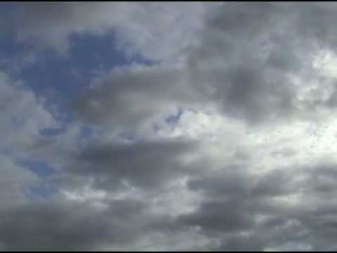 Cloudy - Simon And Garfunkel