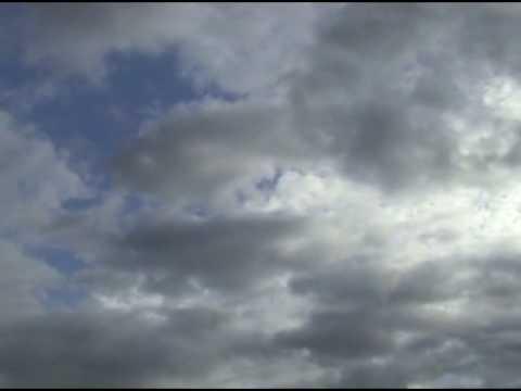 cloudy simon and garfunkel youtube