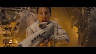 Фильм Обливион (2013) в HD смотреть трейлер