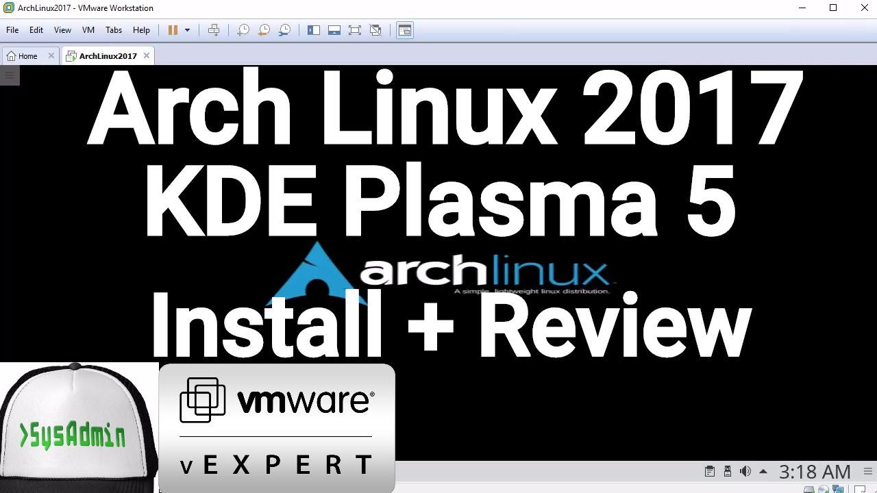 arch linux download iso 32 bit