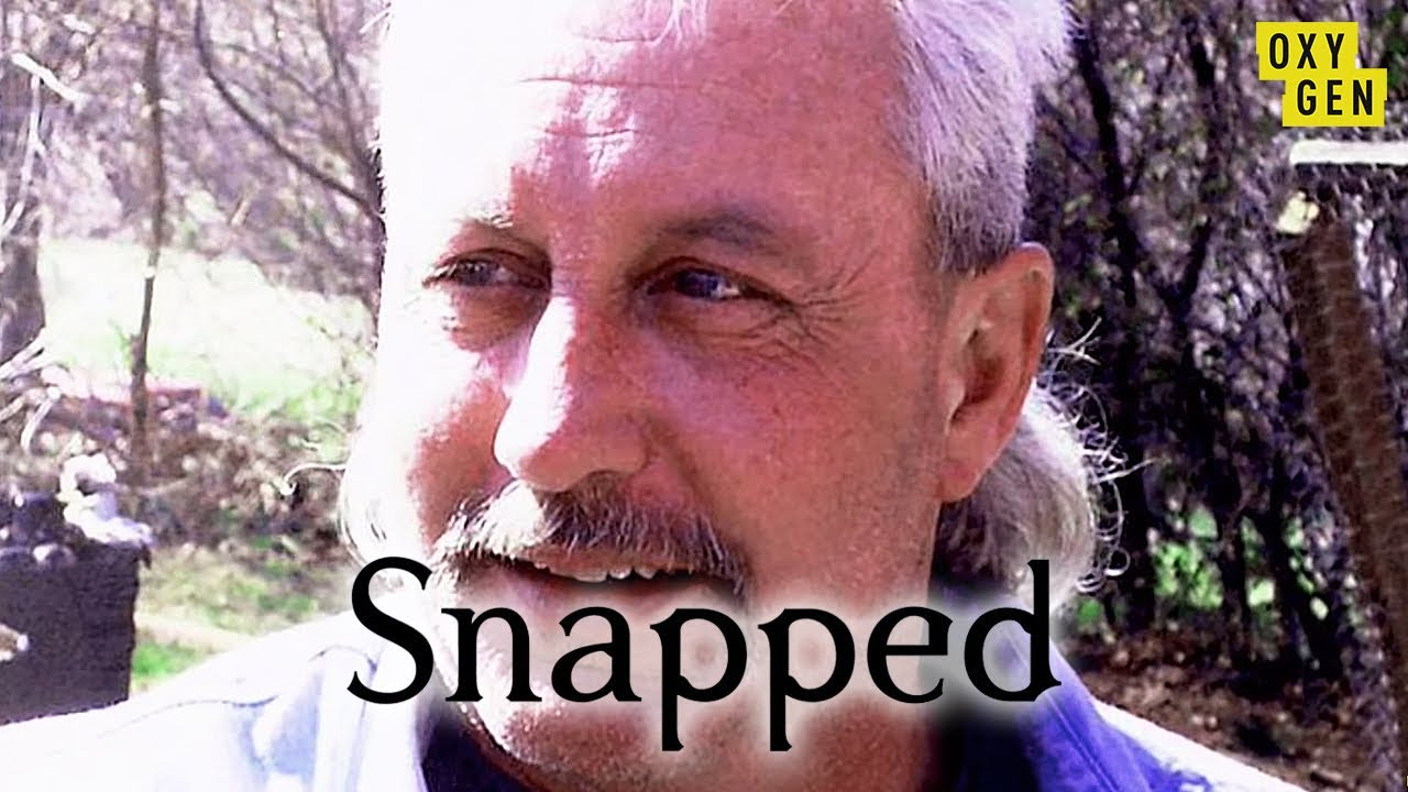 Download Why Gail Gash Was Only Convicted Of Second-Degree Murder | Snapped Highlights | Oxygen