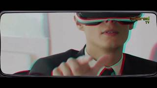 Keydroid - Phone Sex (Official Video)