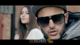 Fusion ft Ali Romeo Soniyeh **Official **