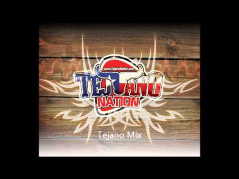 Feel Good Tejano Mix!!!
