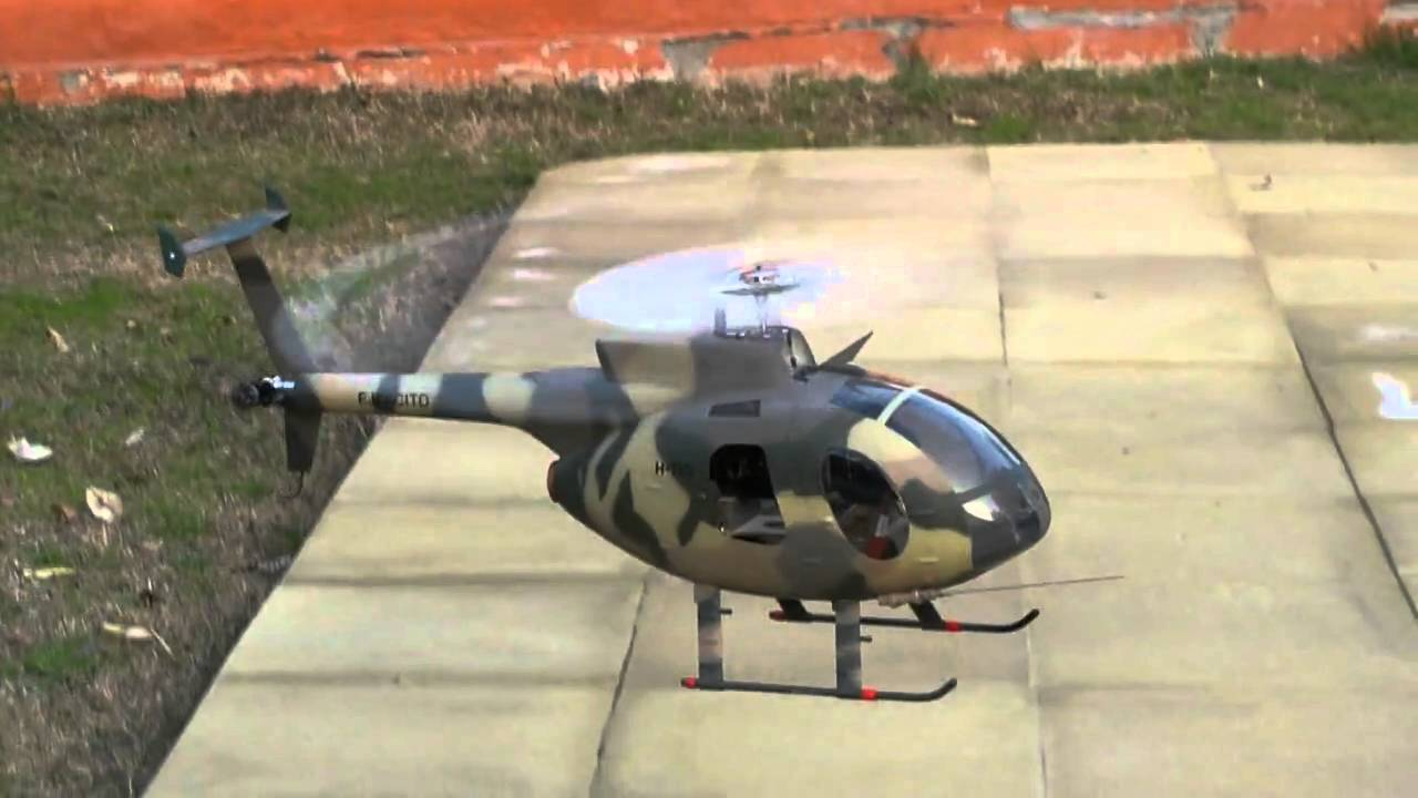 make rc helicopter with Watch on Watch in addition Watch together with Watch besides Watch in addition Watch.