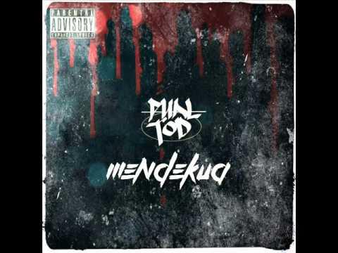 Dual TOD - Mendekua [Full Album]
