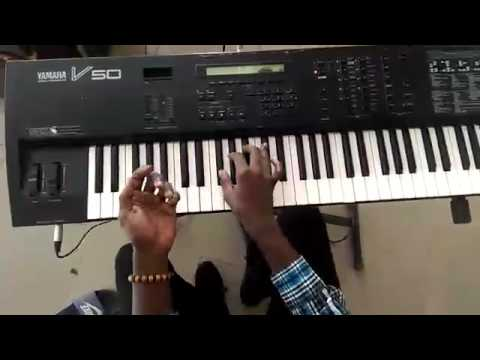 African piano chords ideas +233209899650