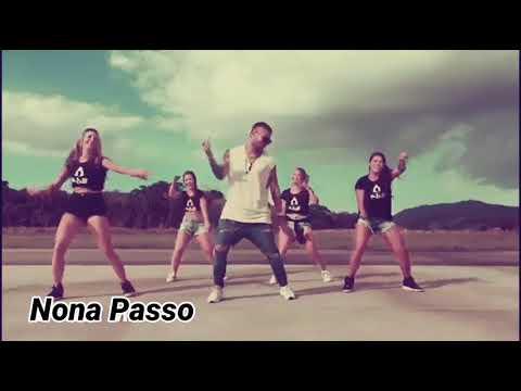 Despacito (Nona Passo Dance)