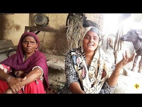 रानू मंडल से भी ज्यादा अच्छा गाने वाली लड़की मिल गई फरमानी नाज   farmani naj   Ashu bachchan