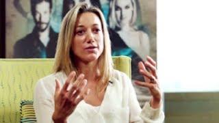 Zoie Palmer ✪ Lost Girl Season 4 DVD extra full interview