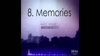 Kai Engel - Memories - Official Music