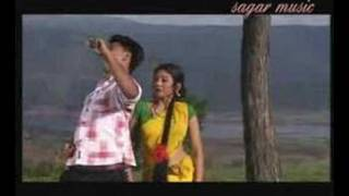 Download ASSAM::ASSAMESE : CHOL GAURI : TITLE SONG OF CHOL GAURI MP3 song and Music Video