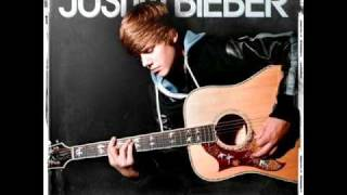 Justin Bieber - That Should Be Me (Acoustic) with Mp3 Download Link