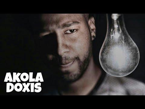 Te Bote - Randy Nota Loca, Anuel, Cosculluela, J Lo, Ozuna, Bad Bunny, Nicky Jam? | AKOLADOXIS