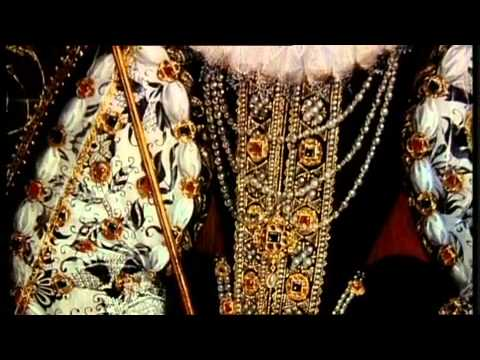 Queen Elizabeth I Documentary Pt 2/3