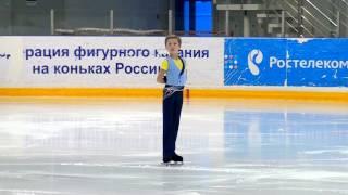19 декабря 2016 г.Ижевск  - 00026-   Кельманов Кирилл КП