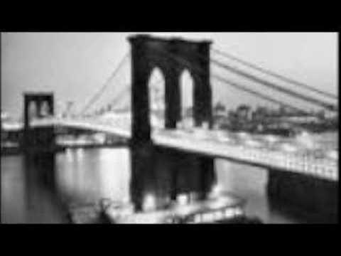 Клип Brooklyn Academy - Brooklyn academy