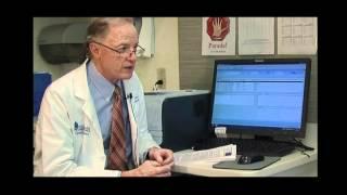 David B. Adams, MD: Biliary Dyskinesia: Does it Exist? Is Laparoscopic Cholecystectomy a Sham?