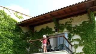 2010 турция papillon belvill hv1 02