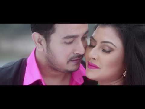 Lajuki Lajuki - Assamese Film #Paglee# Zubeen - Priyanka 2016 Official Release